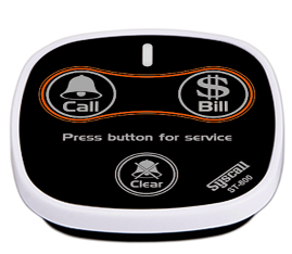 syscall three push buttons